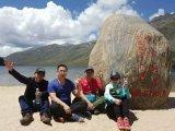 6月出行:6号 12号 21号 28号川藏南线—拉萨&自助游