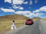 往后余生——去西藏